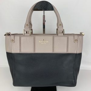 New Kate Spade Summit Court Gillian Tote Bag
